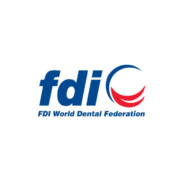 FDI (World Dental Federation)
