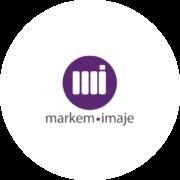 Markem Image
