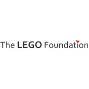 The LEGO Foundation